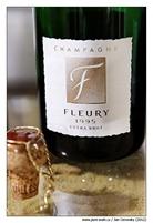 fleury_1995_extra_brut