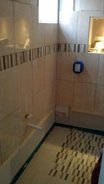 WetRoom23092011