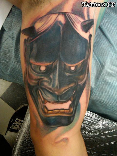 Tatuagens-de-mascaras-de-hannya-hannya-mask-tattoos-47.jpg