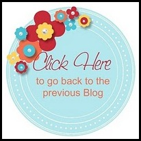 VC_Rocks, Blog Hop, Button1, Linda Rodenberg, Sharon Field