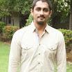 Siddarth Press Meet Stills (11).jpg