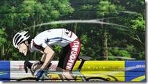 Yowamushi Pedal Grande - 10 -15