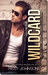 wildcard vol one