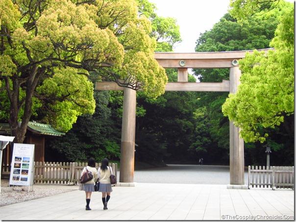 Japan May 2011 206