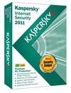 kaspersky box