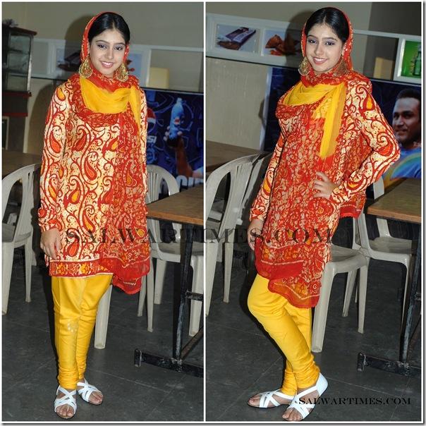 Designe_Salwar_Kameez (3)