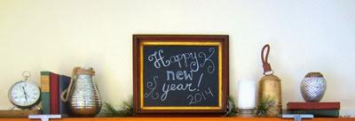 happy new year crop