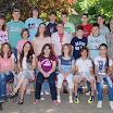 6.4 - 2011-2012..jpg