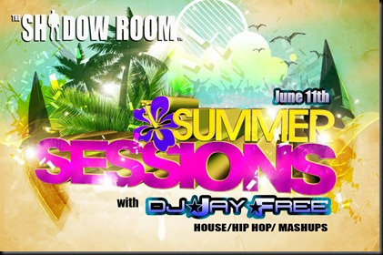 djjayfree611summersessions