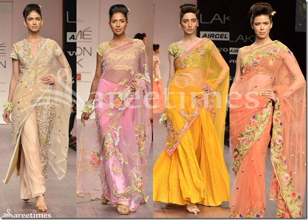Bhargavi_Jaikishan_Sarees_LFW_Summer_Resort_2013_Day_3(2)