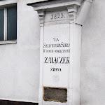 2012_12_16_Zimowego_krecenia_cd_07.JPG