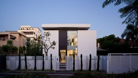 fachada-haifa-house-pitsou-kedem