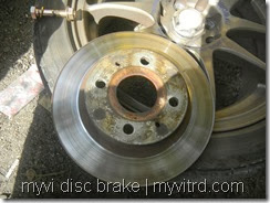 myvi-disk-brake-7