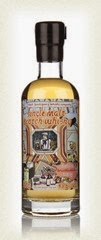 bruichladdich-batch-1-that-boutiquey-whisky-company-whisky
