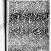 strona175.jpg