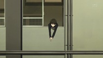 [Commie] Hyouka - 12 [792BB444].mkv_snapshot_20.24_[2012.07.08_20.35.31]