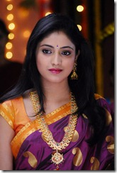 haripriya_exclusive_photos