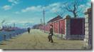[Hayaisubs] Kaze Tachinu (Vidas ao Vento) [BD 720p. AAC].mkv_snapshot_00.27.22_[2014.11.24_14.57.16]