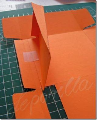 t.a.m.-box-10