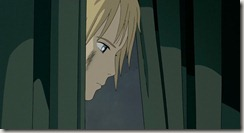 Howls Moving Castle Howl Watches