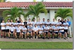 Guam-squad-2011