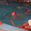 2011-zs-plavecky-004.jpg