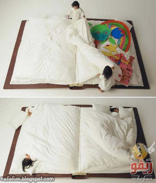 interesting-place-to-sleep01-refofun