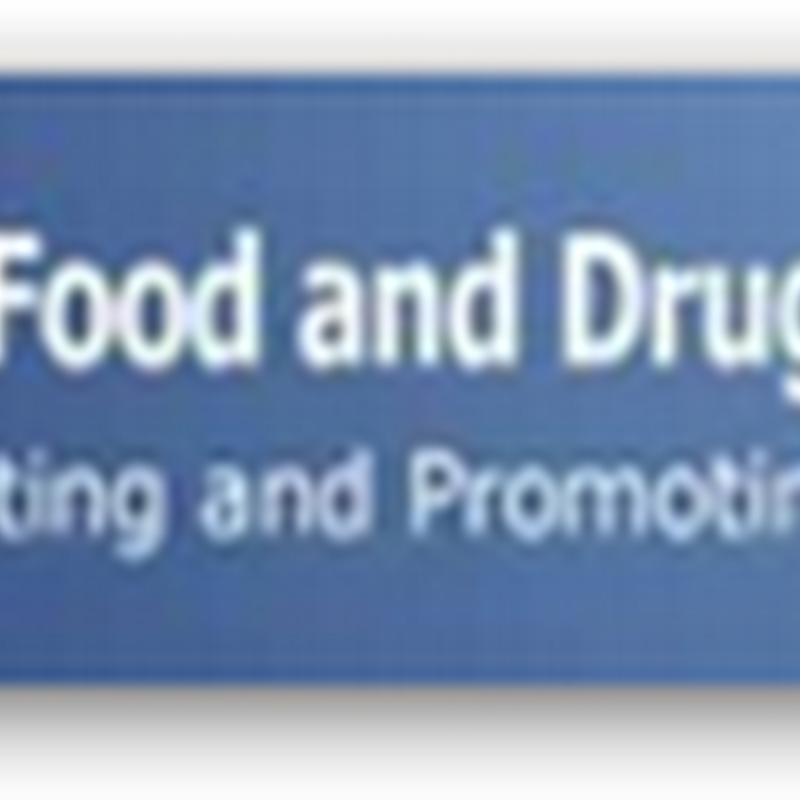 Advocate Health Care Conducted Drug Study Without Patients' Consent In the ER Comparing Outcomes of 2 Drugs –FDA Sends Warning Letter