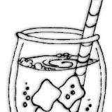 The Sweet Shop-Soda.jpg