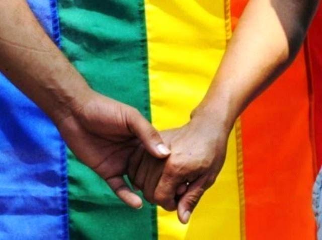 39530G-size_590_casamento_gay_homossexual