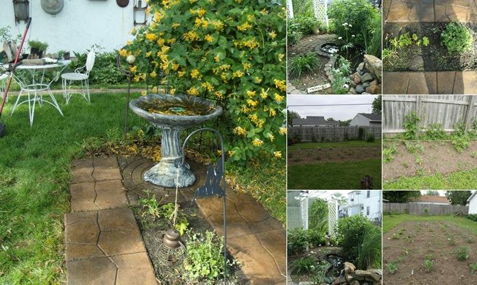 View gardenareas