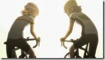 Yowamushi Pedal - 15 -21