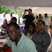 Emancipation day event 294.JPG