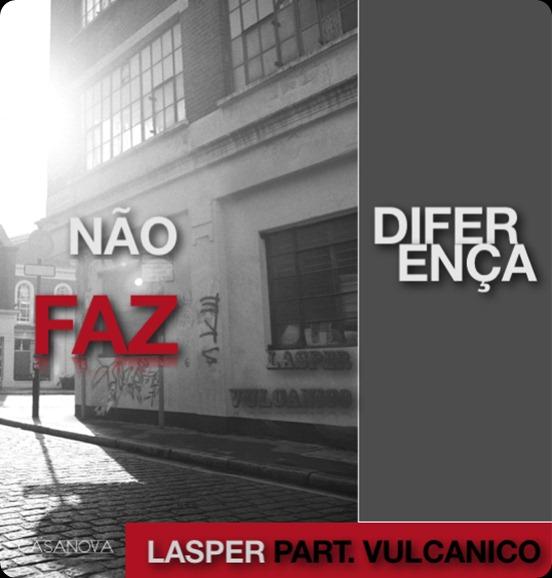 NFDif Cover