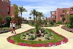 Фото 10 Rehana Sharm Resort ex. Prima Life Rehana