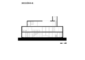 plano-seccion-casa-moderna
