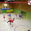 Hallenfußball-Juxturnier, 17.3.2012, Puchberg, 20.jpg