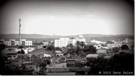 cidade0012015