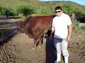 Hildo Filho biografia Tudo de Apodi
