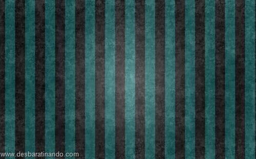 wallpapers grunge desbaratinando  (23)