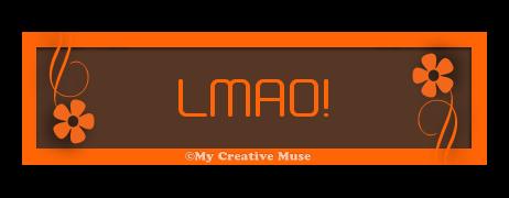 LMAO!-1-832MCM