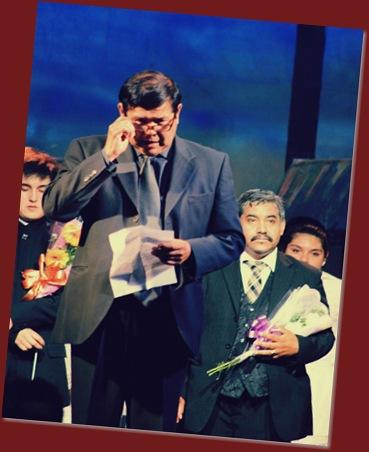 CARLOS MORALES OOPERA DIRECTOR GENERAL CAVALLERIA RUSTICANA 2012 (4)