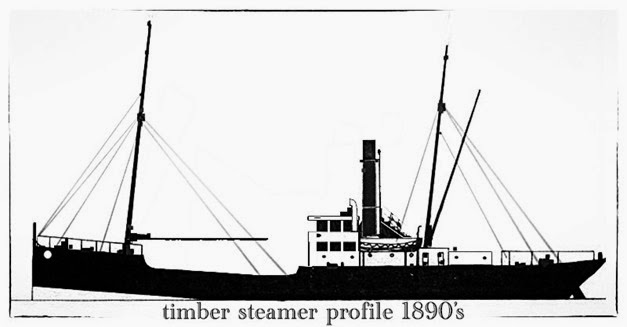 a--wooden-steamer-1890's