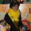 Carnaval_basisschool-8244.jpg
