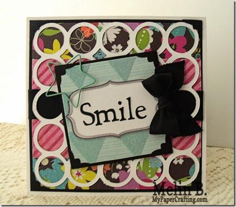 smile dcwv june challenge-480
