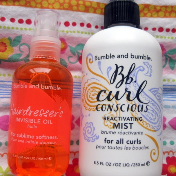 Bumble-Invisible-Oil-Bumble-Curl-Reactivating-Mist