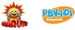 Ri Happy e PBKIDS concurso de embaixadinhas