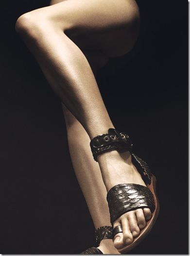 img-flat-shoes-3_122934527798