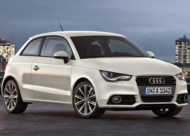 [Audi-A1_2011_1600x1200_wallpaper_13%255B5%255D%255B3%255D.jpg]