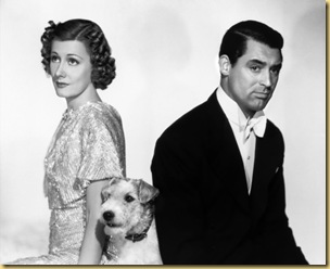 Cary-Grant-and-Irene-Dunne-in-The-Awful-Truth-1937